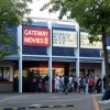 $2 Gateway Theater in Federal Way is Awesome