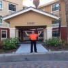 A welcome surprise in Southern California Extended Stay America – Simi Valley, California