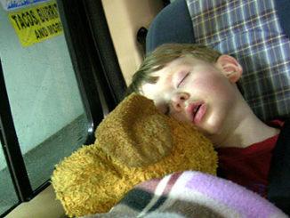 sleeping-in-cars-kinda-bad