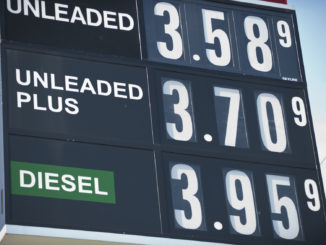compare-gas-prices-at-the-gas-pump
