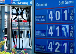 unusually-high-gas-prices