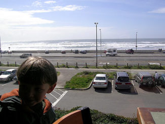 beach-chalet-wide1