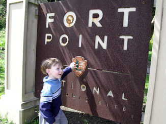 fort-point-wide