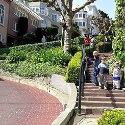 lombard-street-steps-steep