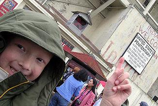 alcatraz-wide2