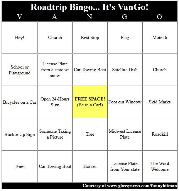 random-bingo-07