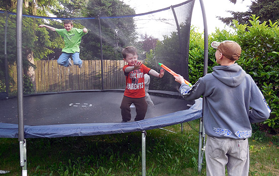 trampoline-fitness4