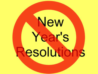 new-years-resolutions-2015